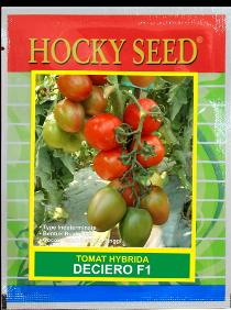 Tomat-Hybrida-Deciero-F1