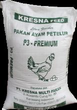 Ayam petelur P3