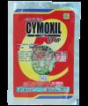 CYMOXIL
