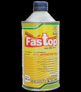 FASTOP