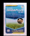 IMIDAPLUS