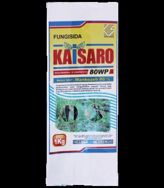 KAISARO