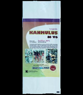 KANMULUS