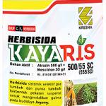 KAYARIS 555 SC 1ltr ok a
