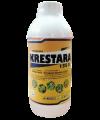 KRESTARA - Copy
