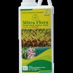 MITRA FLORA