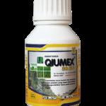 QIUMEX