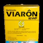 VIARON 80 WP