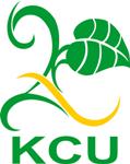 logo KCU 2013 ori