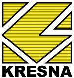 logo kresn kecil