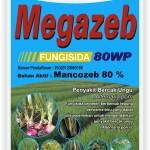 megazeb2