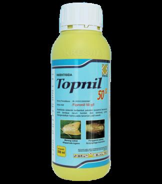 TOPNIL