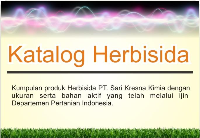herbisisda