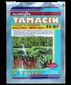 tamacin