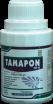 Tamapon 480_2