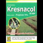 KRESNACOL