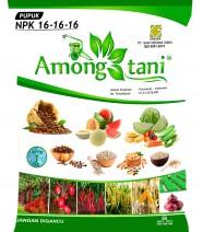 AMONG TANI 1kg