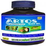 Artos1 100SL