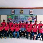 PTPN 7 (2)
