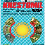 krestomil